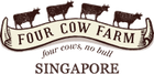 Four Cow Farm Singapore