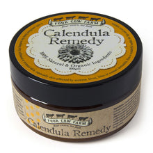 Load image into Gallery viewer, Calendula Remedy Balm (Large) 100g - Twin pack
