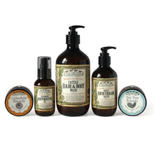Load image into Gallery viewer, Mother's All-Natural Castile Hair & Body Wash 485ml / 16.39 fl.oz