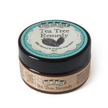 Load image into Gallery viewer, Tea Tree Remedy 50gm
