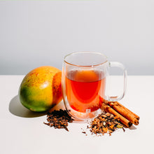 Load image into Gallery viewer, Mango Chai Tea