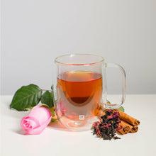 Load image into Gallery viewer, England's Rose Tea