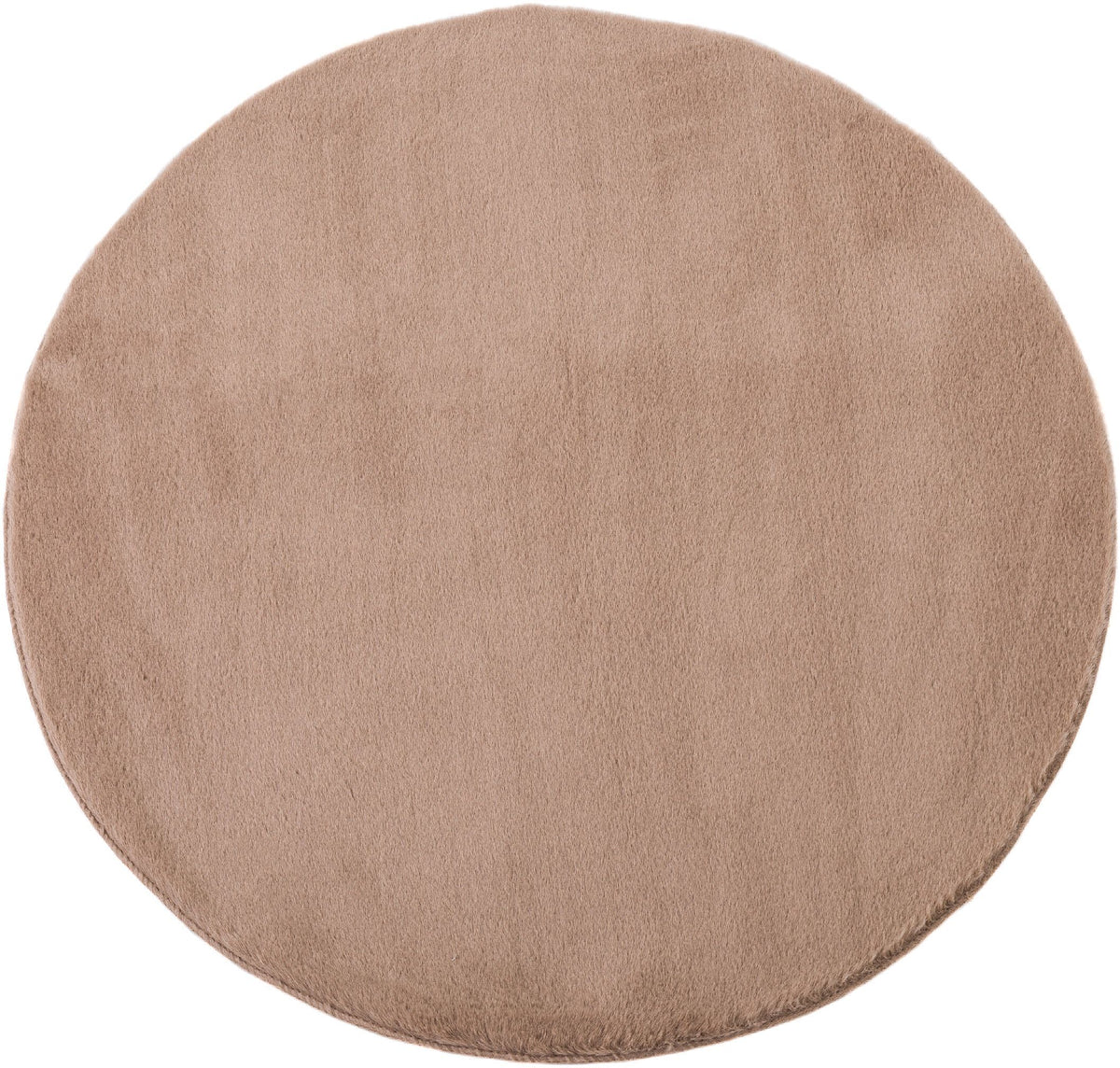 TAPPETINO SOFTLY TAUPE OLD