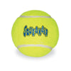 Kong Medium Air Squeaker Ball Bulk