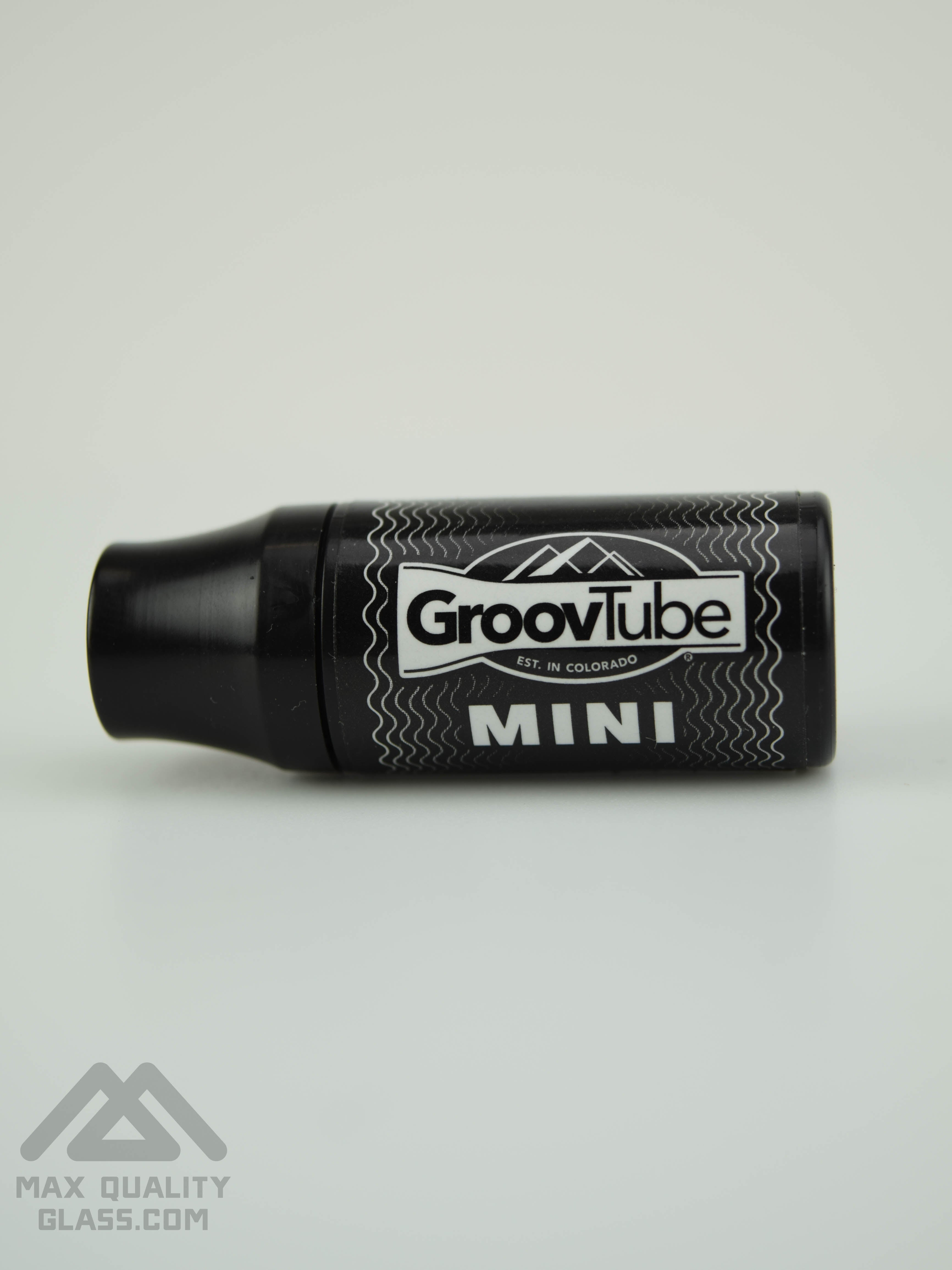 Groove Tube Mini