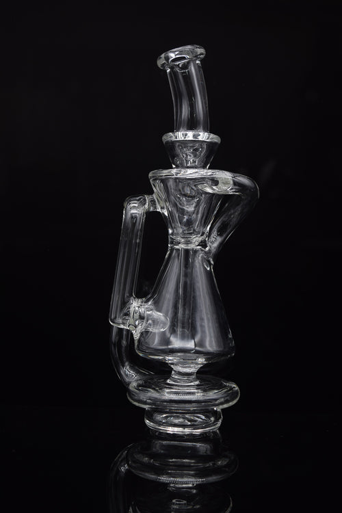 Puffco/Carta Recycler Attachment