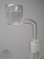 Thermal-P Quartz Banger