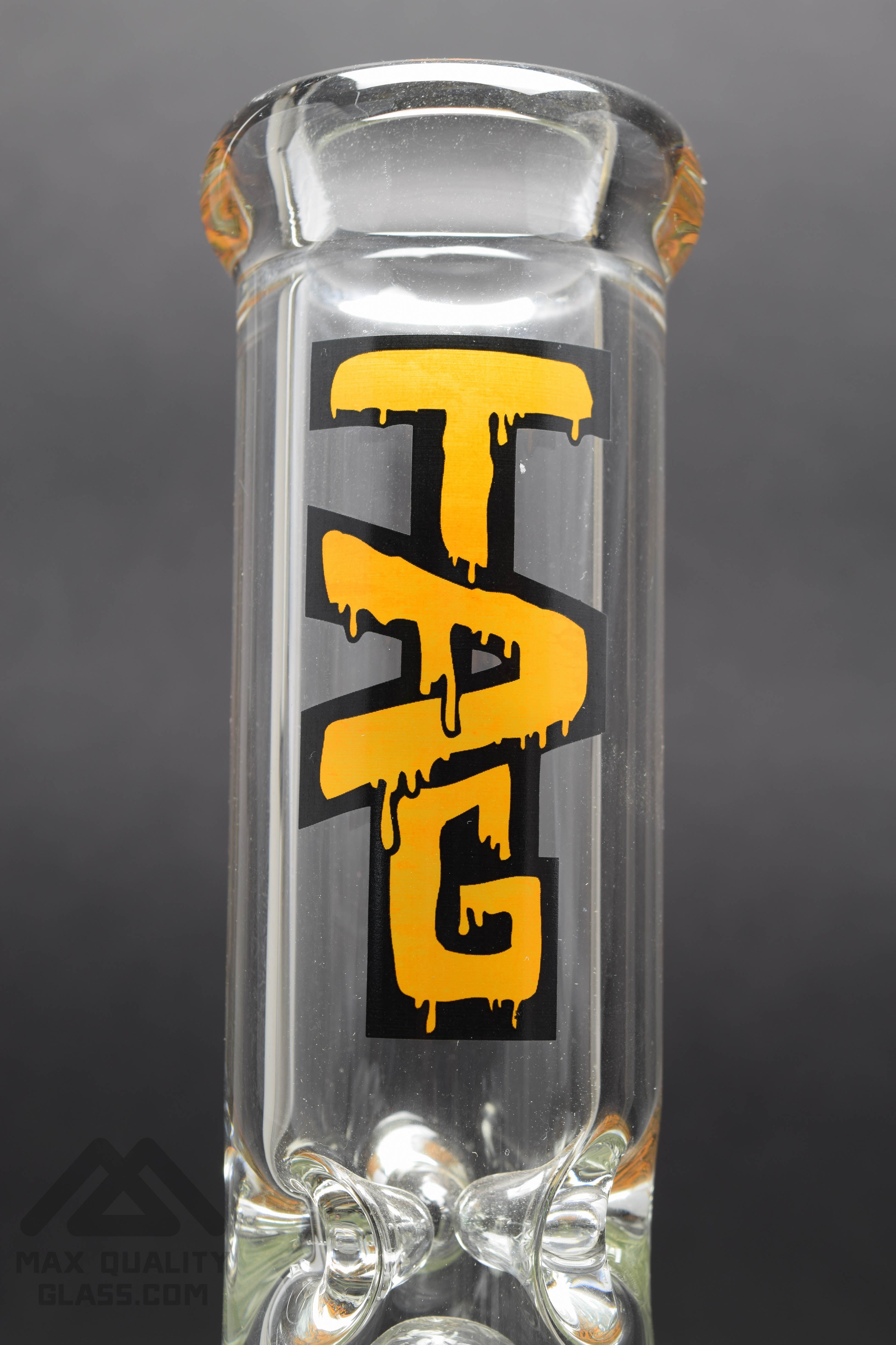 TAG Fixed Tree Beaker with 8-arm Downstem