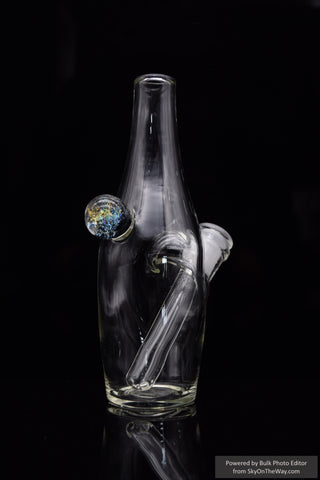 Electric Quartz Banger 16mm & 20mm
