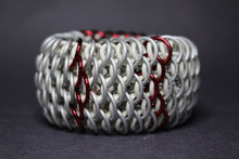 Load image into Gallery viewer, Dragonscale Cuff