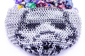 Star Wars Dice Bag