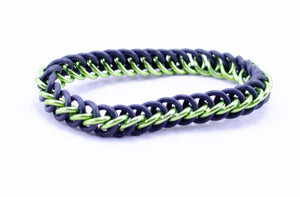 Lime Green HP3 Bracelet