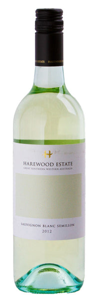 Harewood Estate 'Great Southern' SSB 2013