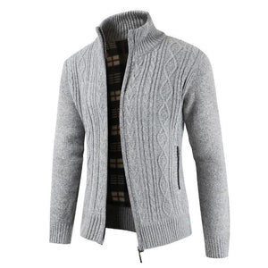 Chandail pour homme cotton - Ref : 3TH25AS8