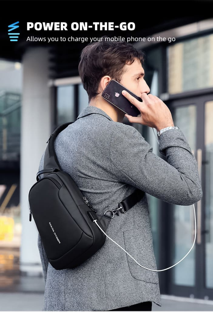 a person talking on a cell phone