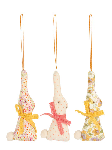Maileg Bunny Ornament