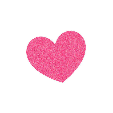 Tattly Tattoo - I Heart Sparkles
