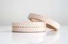 OHF Pattern Tape, Sprinkles