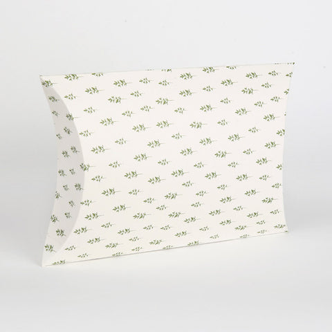 Dailylike Pillow Box - Fresh (Large)