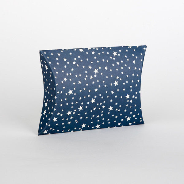 Dailylike Pillow Box - Starry (Small)