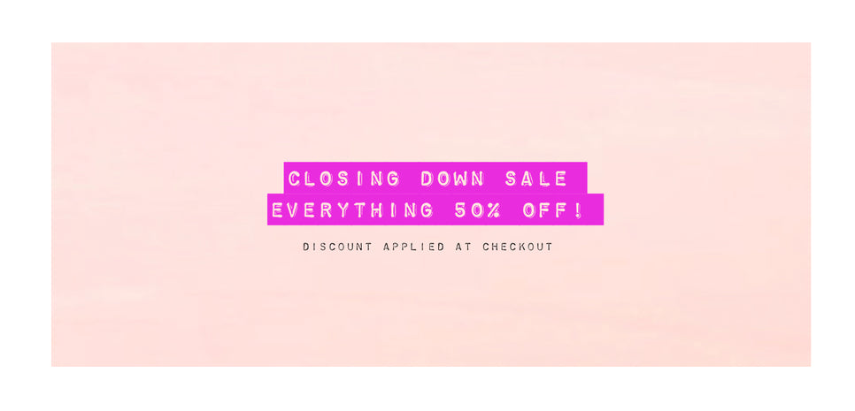 These tape sets are great for decorating, gift wrapping, card making and scrapbooking