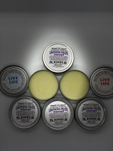 Load image into Gallery viewer, * Lavender Fields (2 Oz Tins & .5 Oz Tubes)