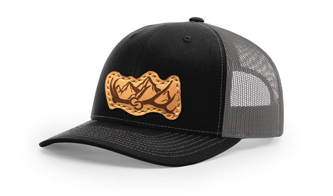 CCCD | CC CUSTOM DESIGNS ORIGINAL - TRUCKER