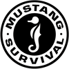 Mustang Survival CDN