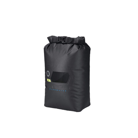 15L Bluewater Roll Top Dry Bag