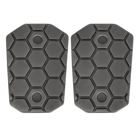 MA8008 MUSTANG SURVIVAL Replacement Knee Pads No Color Applicable