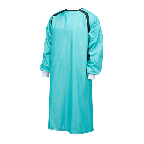 MSG010 Level 3 Protective Gown No Color Applicable