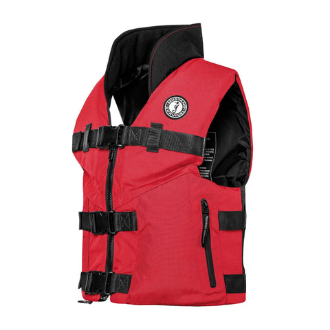 ACCEL 100 Fishing Vest