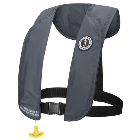 MIT 70 Manual Inflatable PFD
