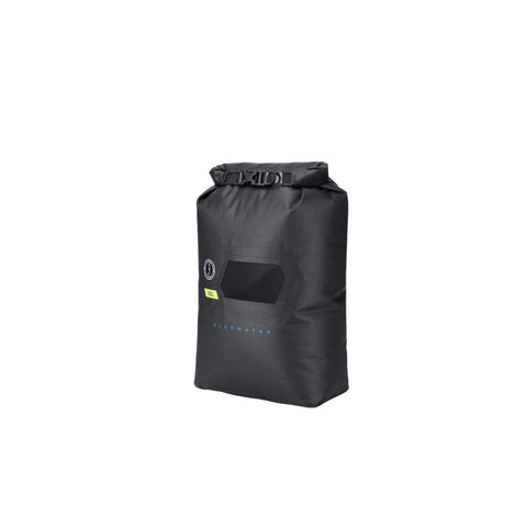 MA2602 Bluewater 10L Roll Top Dry Bag Original Grey