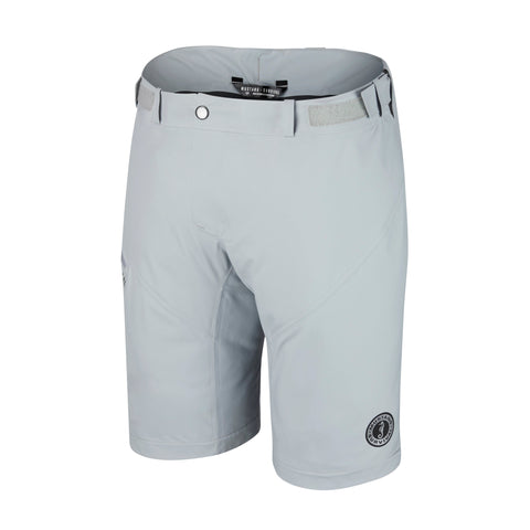 MP2901 Men's Callan™ Waterproof Shorts Mid Grey