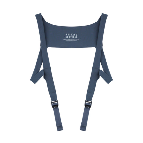 MA0250 Women's A.C.T. Replacement Suspender System for Helix Dry Suit