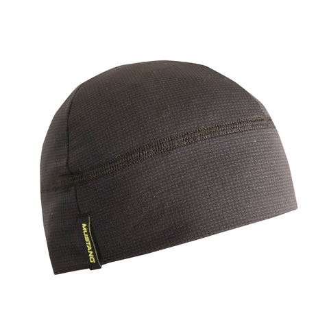 MSL606 Thermal Base Layer Toque Black