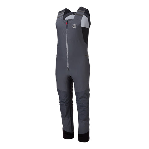 Callan™ Waterproof Bib Pants