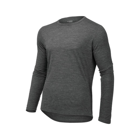 Regulate 175 Base Layer Long Sleeve Top