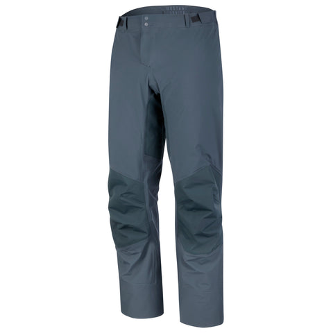 MP2902 Men's Callan™ Waterproof Pants Admiral Gray