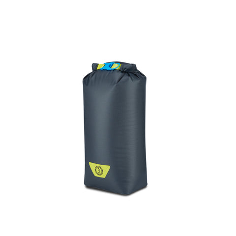 bluewater 20L roll top dry bag side