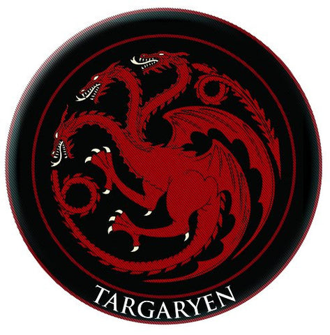 House Targaryen Badge