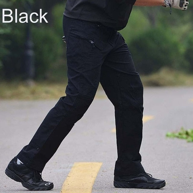 Knight's Tactical Pants