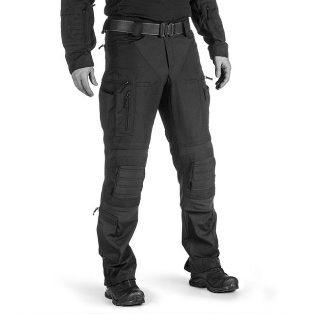 Premium Knight's Tactical Pants