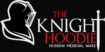 The Knight Hoodie