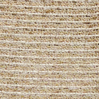 Willow Creek Beige and Ivory Luxury Throw Pillow