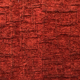 Paprika Jam Burgundy Red Luxury Throw Pillow