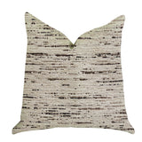 Mystic Dash Luxury Throw Pillow