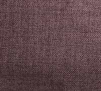 Grape Seed Luxury Throw Pillow in Purple Tones