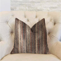Felicity Multicolor Luxury Throw Pillow